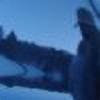 icstefanescu's avatar