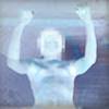 icthos's avatar