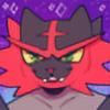 iCujoh's avatar