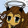 icuraqt's avatar