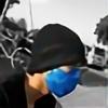 icus-azure's avatar