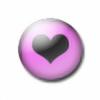 icute20's avatar