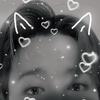 iCutemochi's avatar