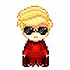 iCutezee's avatar