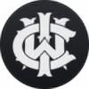 icw82's avatar
