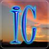 ICworld's avatar