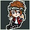 Icy-Bear's avatar