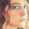 icy-blue-rae's avatar