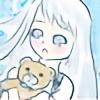 icy-ciel's avatar