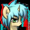 Icy-Cloud's avatar