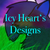 Icy-Hearts-Designs's avatar