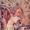 icy-maiden's avatar
