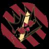 Icy-owls's avatar