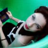 Icy-Princess's avatar