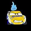 Icy-Ramirez's avatar