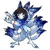 Icy-Roulette's avatar