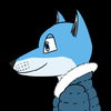 Icy-Vulpine's avatar