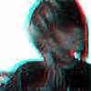 icyabstractx's avatar