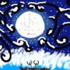IcyAda's avatar