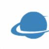 IcyAlaska's avatar