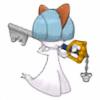 IcyAzure's avatar