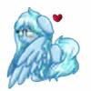 Icybite's avatar