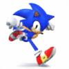 IcyBlast33's avatar