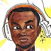 icyblaze16's avatar