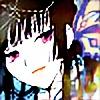 icyblaze89's avatar