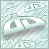 icyblue's avatar