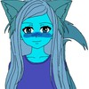 Icycatgirl21's avatar