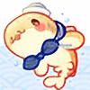 IcyCinnamonRoll's avatar