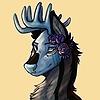 IcyClaw09's avatar