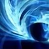 icycobra13's avatar