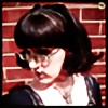 IcyCobweb's avatar