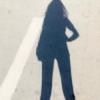 icycocoa's avatar