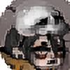 icycreep's avatar