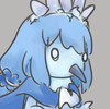 IcyCrystal619's avatar