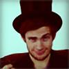 IcyDani's avatar