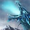 IcyDistress44's avatar