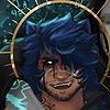 IcyDragoon00's avatar