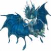 IcyDrake1's avatar