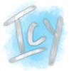 icydrake23456's avatar