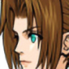IcyDrifter's avatar