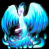 IcyEmber's avatar