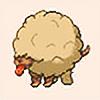 IcyEthics's avatar