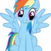 Icyeyes1234567's avatar