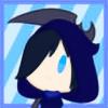 IcyFireReaper's avatar