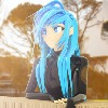 IcyFrostMC's avatar