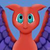 IcyGiggles's avatar
